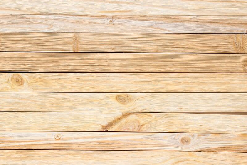 Il parquet in betulla: caratteristiche, utilizzo e manutenzione