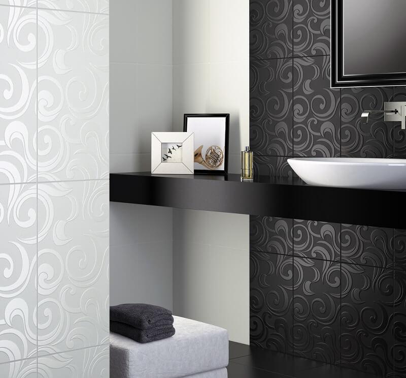 Il rivestimento in resina del bagno: caratteristiche e vantaggi